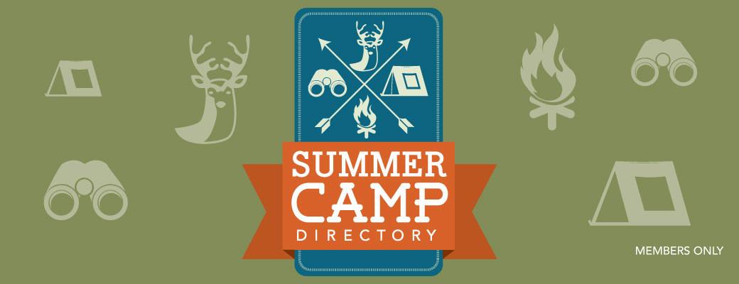 CMA-Camp