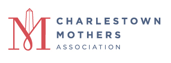 Charlestown Mothers Association